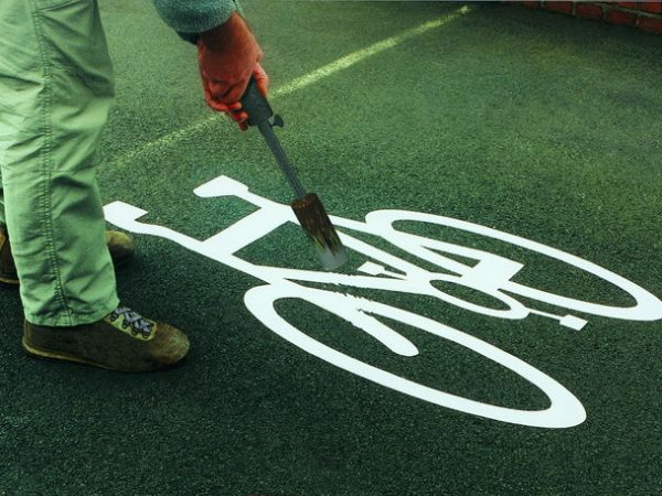 Blow torch line marking_cleaned