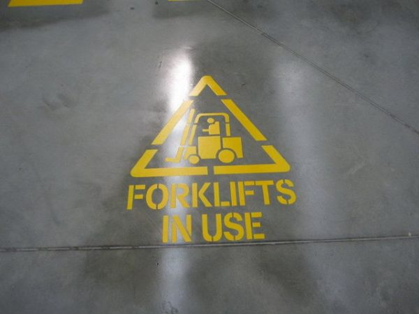 Forklifts Sealing and Line marking_cleaned