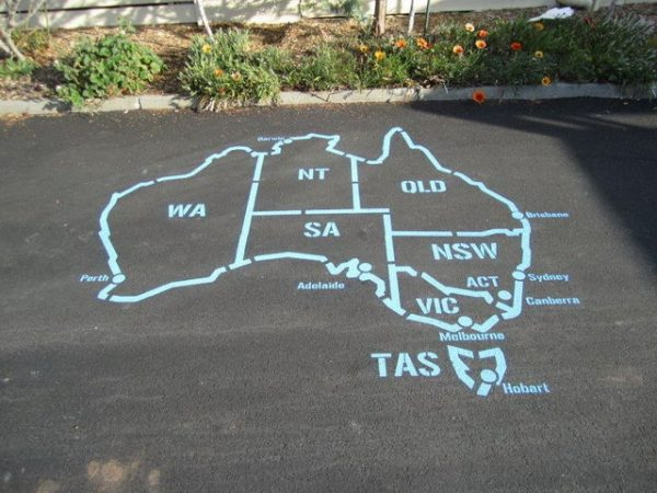 Map of Australia Lie Marking for School_cleaned